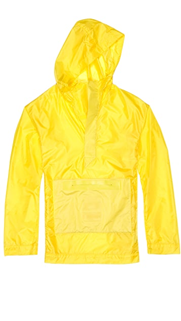 Adidas by Tom Dixon Ultralight Jacket