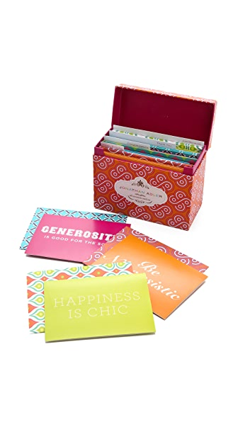 Jonathan Adler All Occasion Card Set