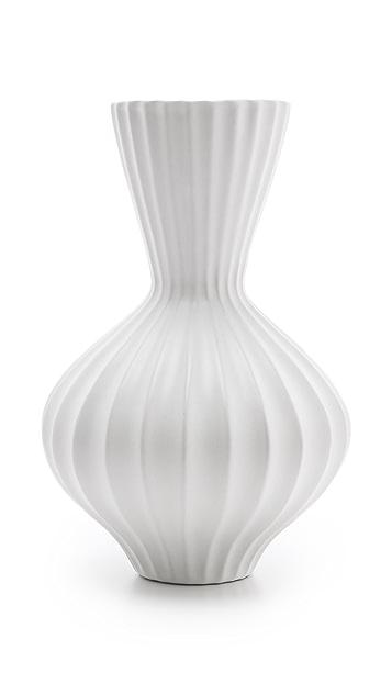 Jonathan Adler Bulb Vase