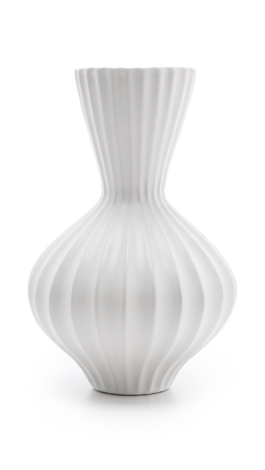 Jonathan adler bulb vase shopbop reviewsmspy