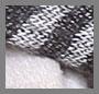 Black/Whisper White/Dove Grey