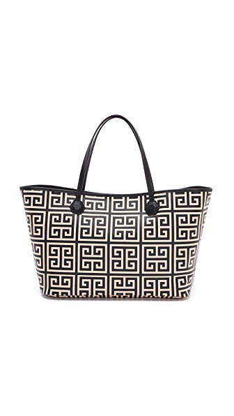 Jonathan Adler Duchess Medium Tote