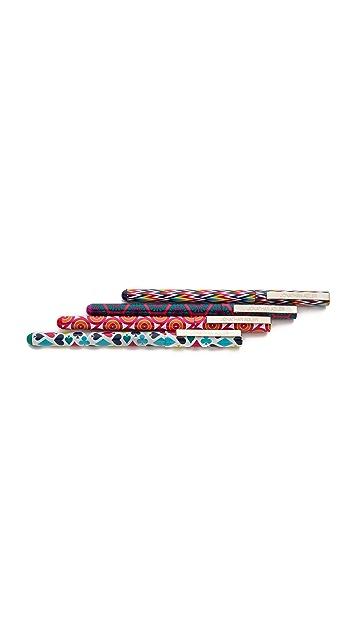 Jonathan Adler Pen Set