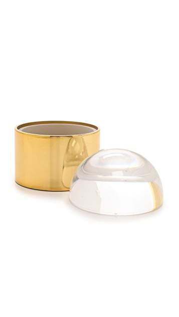 Jonathan Adler Globo Small Box