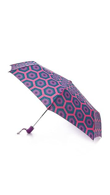 Jonathan Adler Patterned Umbrella