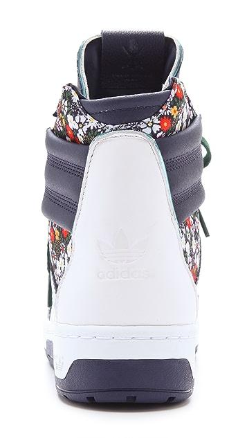Adidas x Opening Ceremony BMX Sneakers