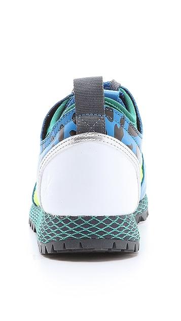 Adidas x Opening Ceremony New York Run Sneakers
