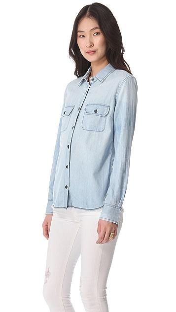 AG Dakota Shirt