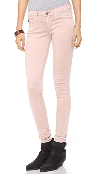 AG The Absolute Legging Pants