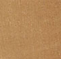 Leatherette Bracken Tan