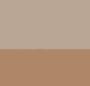 Corda/Metal Sand