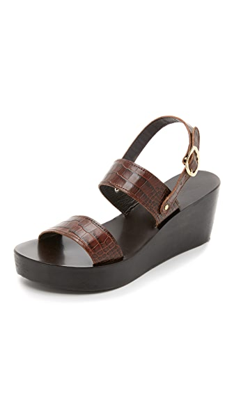 Ancient Greek Sandals Clio Clog Sandals - Tmoro at Shopbop