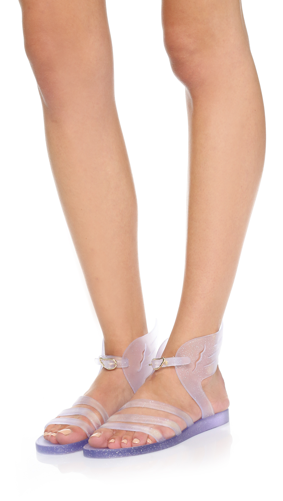 Ikaria sandals from Ancient Greek Sandals Ancient Greek Sandals Y5tHjEJf