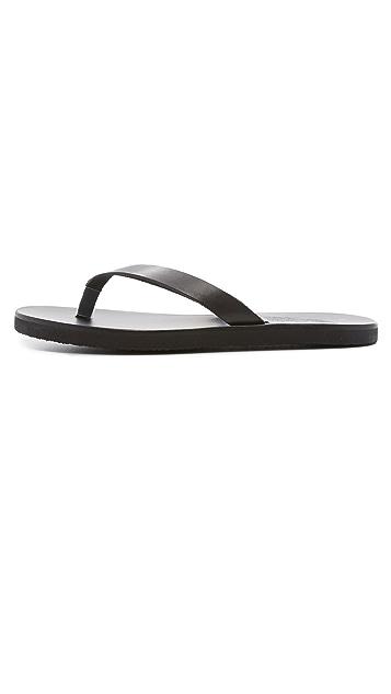 Ancient Greek Sandals Alexis Thong Sandals