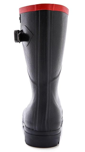 AIGLE Chanteboot Pop Boots