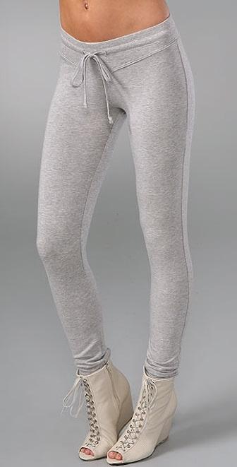 AIKO Farrow Leggings
