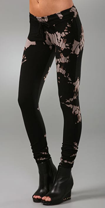 AIKO Farrow Leggings