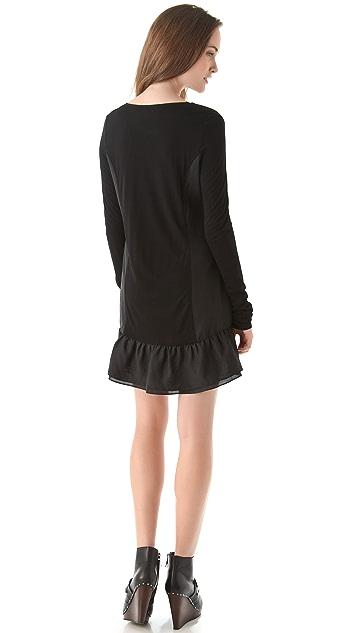 AIKO Pilar Dress