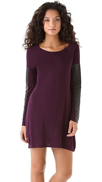 AIKO Iman Dress