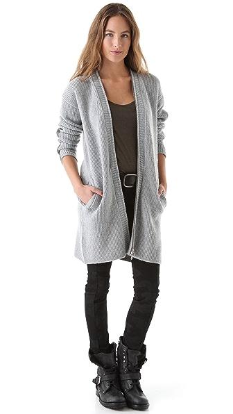 AIKO Nettie Sweater