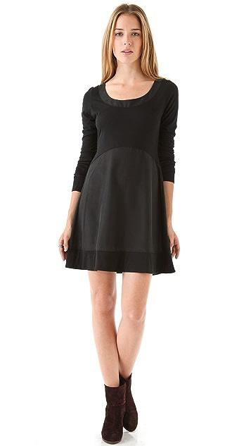 AIKO Arjamand Dress