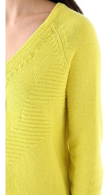 AIKO Gabrielle Sweater