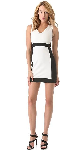 AIKO Alexis Dress