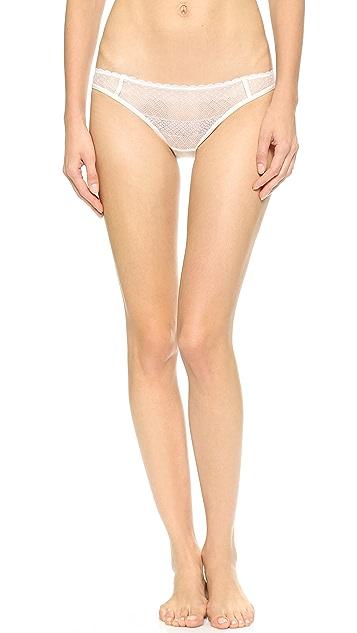 Aima Dora Holly Slip Panties