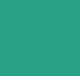 Emerald/Gold