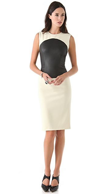 Alex Kramer Athena Dress