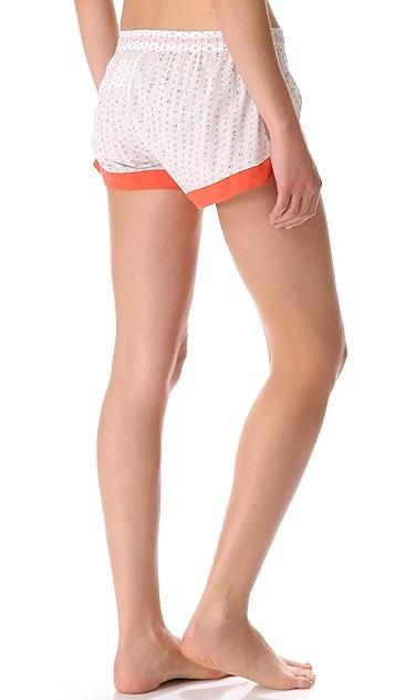 ALAS Eclipse Shorts