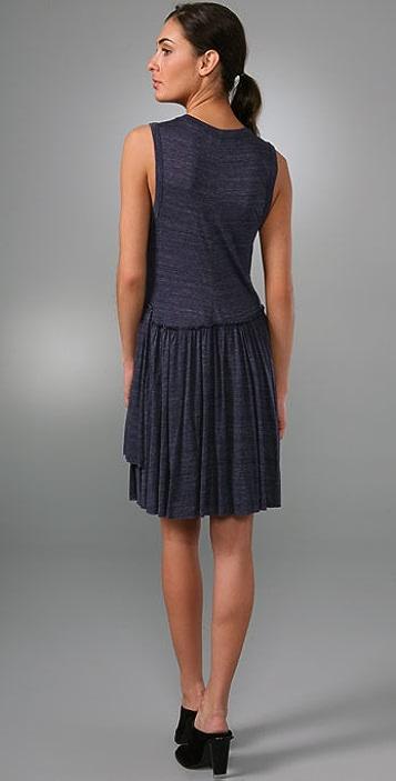 A.L.C. Degas Dress
