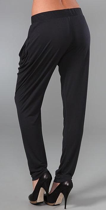 A.L.C. Baggy Pants