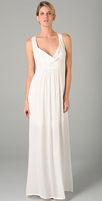 A.L.C. Nico Dress