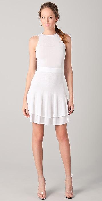 A.L.C. Lena Dress