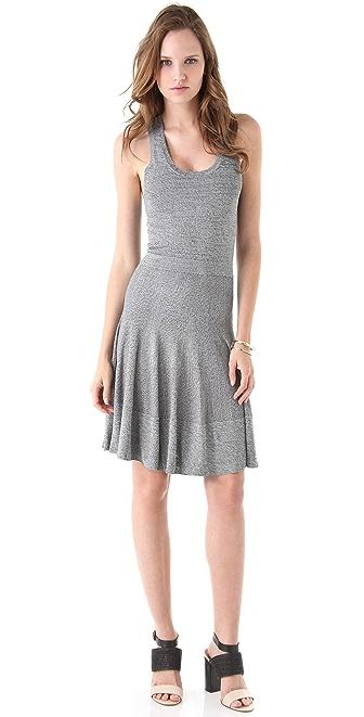 A.L.C. Ariana Dress