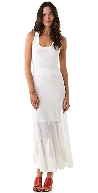 A.L.C. Malika Dress