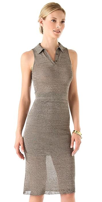 A.L.C. Colette Dress