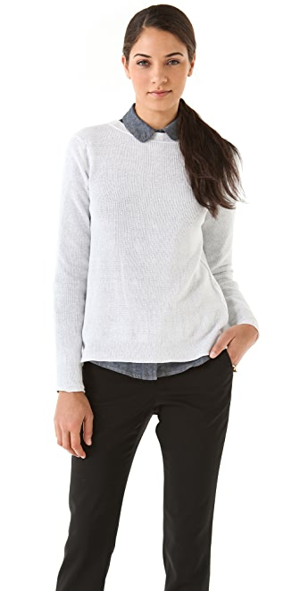 A.L.C. Willow Sweater