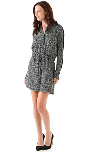 A.L.C. Hanna Dress