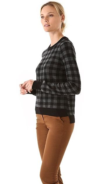 A.L.C. Joni Sweater