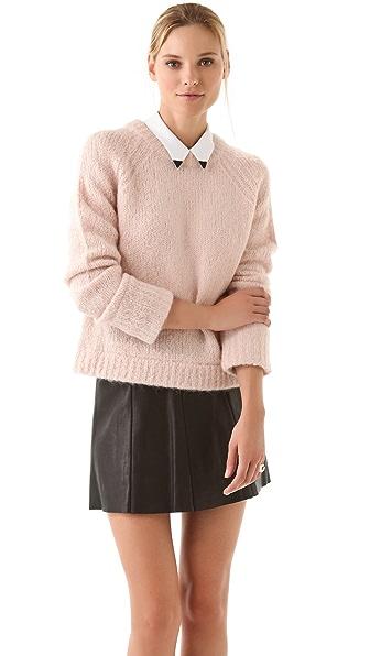 A.L.C. Bennie Sweater