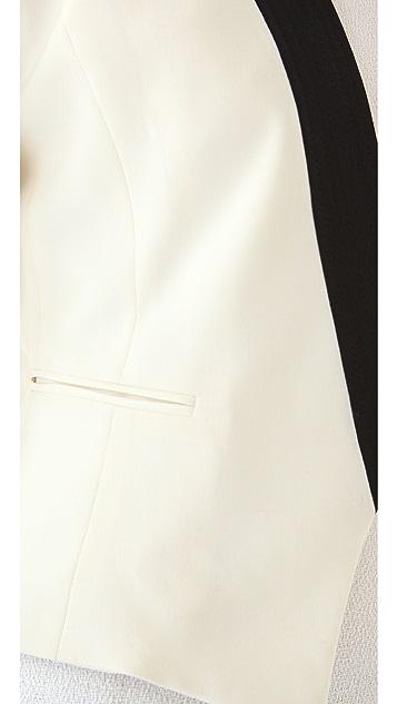 A.L.C. Devereux Jacket