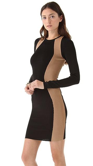 A.L.C. Cullun Dress