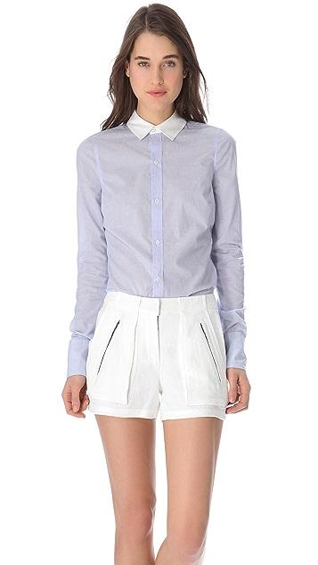 A.L.C. Dixon Shirt