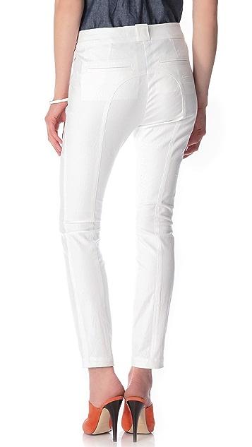 A.L.C. Hunt Jeans