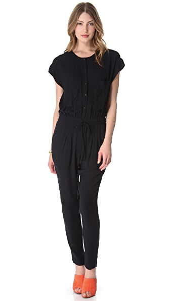 A.L.C. May Jumpsuit