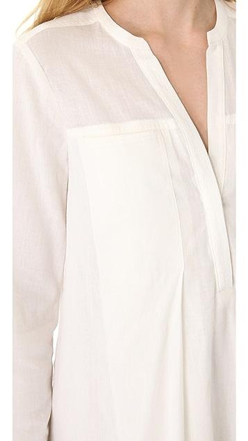 A.L.C. Chifley Dress