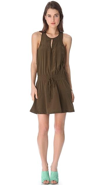 A.L.C. Shayne Dress