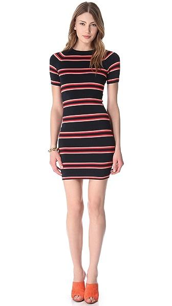 A.L.C. Thompson Dress